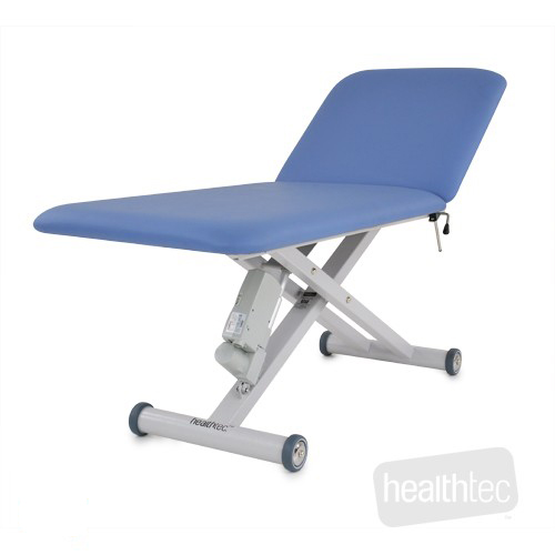 Southern Cross - Beauty - Electric Lift/Power Lift Massage Table
