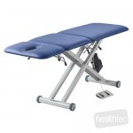 Southern Cross - Treatment - Electric Lift/Power Lift Massage Table